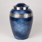 Article: A Basic Guide to Cremation Urns