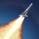 Article: Celestis Memorial Spaceflights