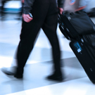 Article: Traveling with Cremated Remains