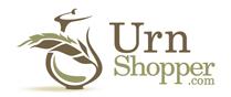 UrnShopper.info